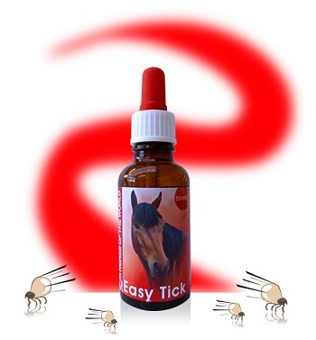Easy Tick Pearl 30 ml