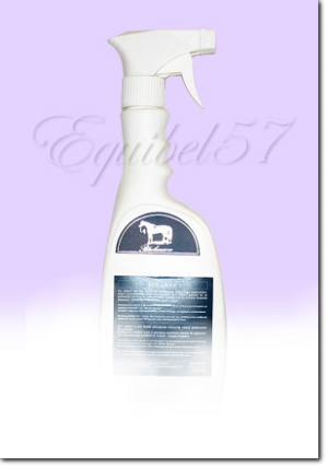 spray anti insectes