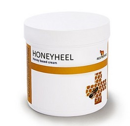HONEY HEAL