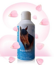 Aquanil Pearl 250 ml